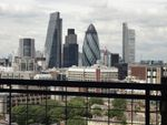 Thumbnail to rent in Admiral Tower, Pennington Street, Wapping