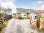 Thumbnail for sale in Hendons Way, Holyport, Maidenhead