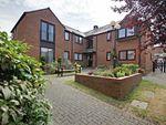 Thumbnail to rent in Saddlers Walk, High Street, Kings Langley