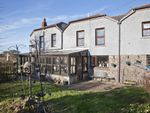Thumbnail for sale in Croft Mitchell, Troon