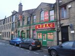 Thumbnail for sale in 6/8 Quebec Street, Bradford