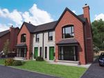 Thumbnail for sale in 10, Royal Ascot Mews, Carryduff