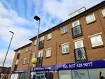 Thumbnail for sale in Cabot Court, Gloucester Road North, Bristol, Somerset