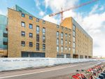Thumbnail for sale in Armoury Way, London