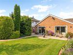 Thumbnail for sale in Nairdwood Lane, Prestwood, Great Missenden, Buckinghamshire
