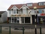 Thumbnail to rent in First Floor Offices, 123 Victoria Road West, Thornton Cleveleys, Lancashire