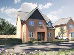 """Thumbnail to rent in """"The Malham"""" at Redbridge Lane, Nursling, Southampton"""