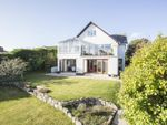 Thumbnail for sale in St. Mawes, Truro, Cornwall
