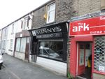 Thumbnail to rent in Colne Road, Burnley