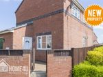 Thumbnail to rent in Hope View Court, Buckley