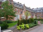 Thumbnail to rent in Frome Court, Bartestree, Hereford