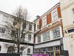 Thumbnail to rent in White Lion Apartments, High Street, Banbury, Oxon