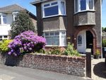 Thumbnail to rent in Barnes Crescent, Bournemouth