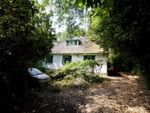 Thumbnail for sale in Wilderton Road, Branksome Park, Poole