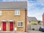 Thumbnail to rent in Clos Y Cuddyl Coch, Broadlands, Bridgend