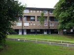 Thumbnail to rent in Darfield Walk, Digbeth, Birmingham