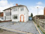Thumbnail for sale in Hollybush Road, Luton
