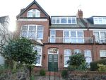 Thumbnail to rent in Princes Avenue, London