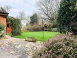 Thumbnail to rent in 3 Drakes Close, Ruishton, Taunton, Somerset