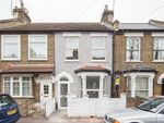 Thumbnail to rent in Worcester Road, London