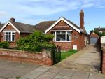 Thumbnail to rent in Minshull Road, Cleethorpes