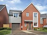Thumbnail for sale in Acacia Lane, Branston, Burton-On-Trent