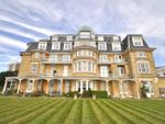 Thumbnail for sale in Westcliff, Bournemouth, Dorset