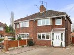 Thumbnail for sale in St. Catherines Crescent, Penn, Wolverhampton