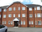 Thumbnail for sale in Sidings Court, Warrington