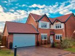 Thumbnail for sale in Curtis Close, Tytherington