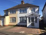 Thumbnail for sale in Atherstone Road, Luton, Bedfordshire