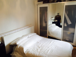 Thumbnail to rent in Fairlead House, London