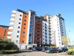 Thumbnail for sale in The Waterquarter, Galleon Way, Cardiff