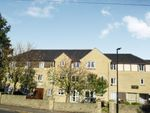 Thumbnail to rent in St Chads Road, Far Headingley, Leeds