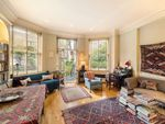 Thumbnail for sale in Ormonde Gate, Chelsea