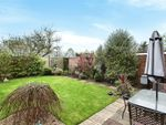 Thumbnail for sale in Barn Drive, Maidenhead, Berkshire