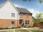 """Thumbnail for sale in """"Archford"""" at Rocky Lane, Haywards Heath"""