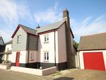 Thumbnail for sale in Maple Avenue, Camelford