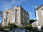 Thumbnail to rent in Penlee View Terrace, Penzance