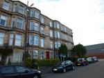 Thumbnail to rent in Meadowpark Street, Dennistoun, Glasgow G31,