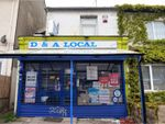 Thumbnail for sale in Duncan Road, Gillingham