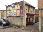 Thumbnail for sale in River Street, Chippenham
