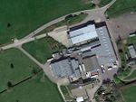 Thumbnail to rent in Laverstoke Park Farm, Overton, Basingstoke, Hampshire