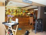Thumbnail for sale in Licenced Trade, Pubs & Clubs HD8, Skelmanthorpe, West Yorkshire