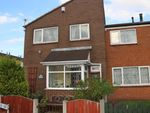 Thumbnail for sale in Cambridge Way, Wigan, Greater Manchester