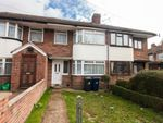 Thumbnail for sale in George V Way, Perivale, Greenford