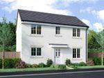"Thumbnail for sale in ""Fylde"" at Church Road, Warton, Preston"