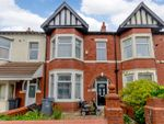 Thumbnail for sale in Holmfield Road, Bispham, Blackpool