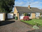 Thumbnail to rent in Chantry Road, Northallerton