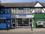Thumbnail to rent in First Floor Office, Melton Road, Belgrave